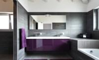 Bathroom Design Trends for 2017 | Interior Design Questions