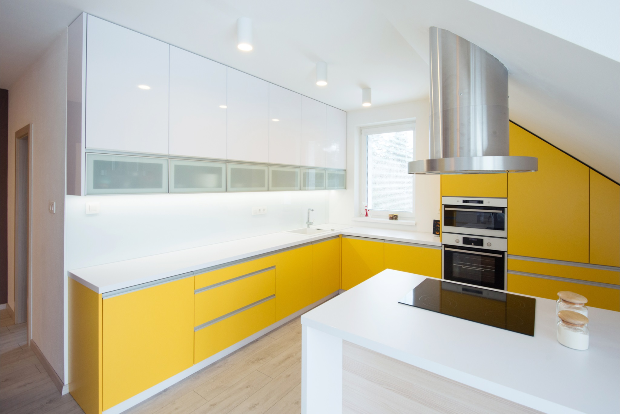 Three Stages Of Modular Kitchen Design Installation And Service