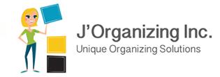 jorg logo