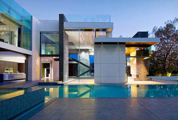 Latest House Design Ideas Of The Week September 26 2014