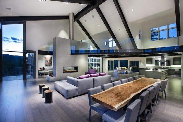Best Interior Design Ideas from September 2014