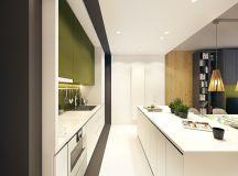 creative-accent-color-ideas 9 - Interior Design Mag