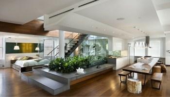 Interior Design Ideas Of The Day