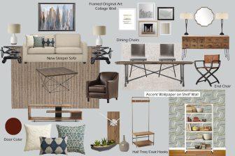 Moodboard-Modern-Loft-Living-Dining(aspacetocallhome.com)