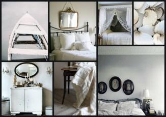 Sally White Designs 11