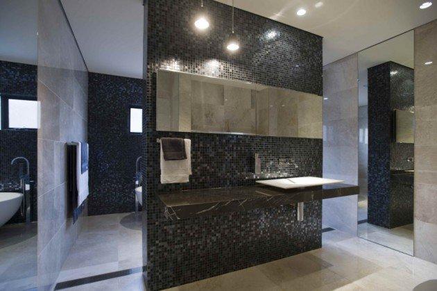 Mosaic Tiles Designs