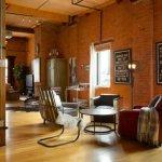Men Interior Designs Every Single Living Person Should Check