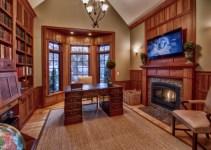 Office Interior Design Ideas For Comfortable Work