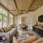 Pool House Interior Designs For Luxury Lifestyle