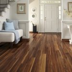 Laminate Flooring Ideas To Have Better Interior In Rooms