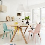 Pastel Interior Paint Colors