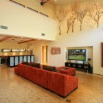 Tree Branches Decoration Ideas For Your Homes
