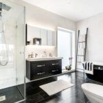 Modern Contemporary Bathroom Designs That Will Blow Your Mind