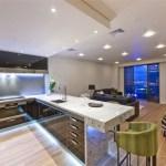 Modern Kitchen Designs That Will Grab Your Attention