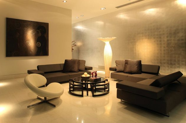interior design examples living room living room lighting examples amp ideas for any interior 23547