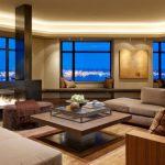 Modern Living Room Interior Every Home Needs