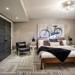 Basement Remodeling Every Home Owner Should See