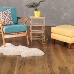 Hardwood Floor Ideas To Add Beauty To Your Rooms