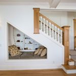 Small Space Solutions For Houses With Limited Area