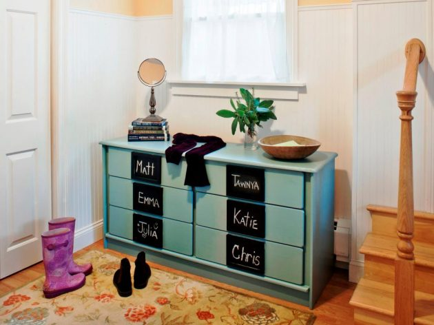 Repainted Furniture refresh your home with these 15 repainted furniture ideas