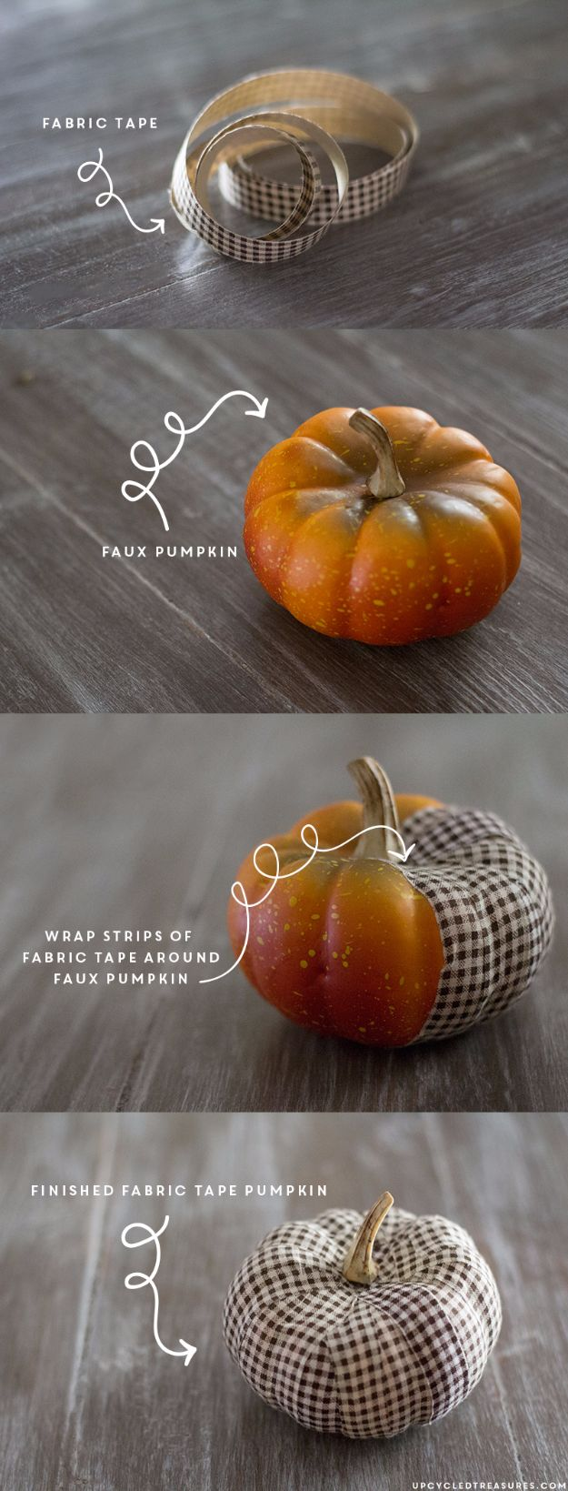 15 Fall Decor Ideas You Should Try For Home Decoration