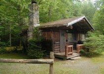 Rustic Inspired Home Decor Classic Ideas