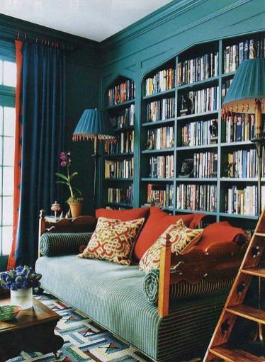 An Entry From Emilialua ⊶ Via Emilialua1 #BookStorage