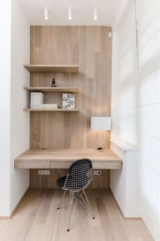 Helpful Small Space Solutions From Interior Designers - 9