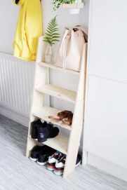 Helpful Small Space Solutions From Interior Designers - 14