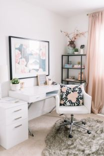 Home Office Organization Tips - Park.com