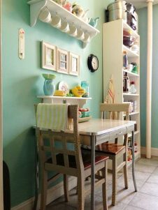 Helpful Small Space Solutions From Interior Designers - 34