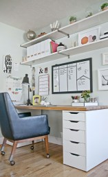 Style At Home With Heather Freeman - Theglitterguide.com