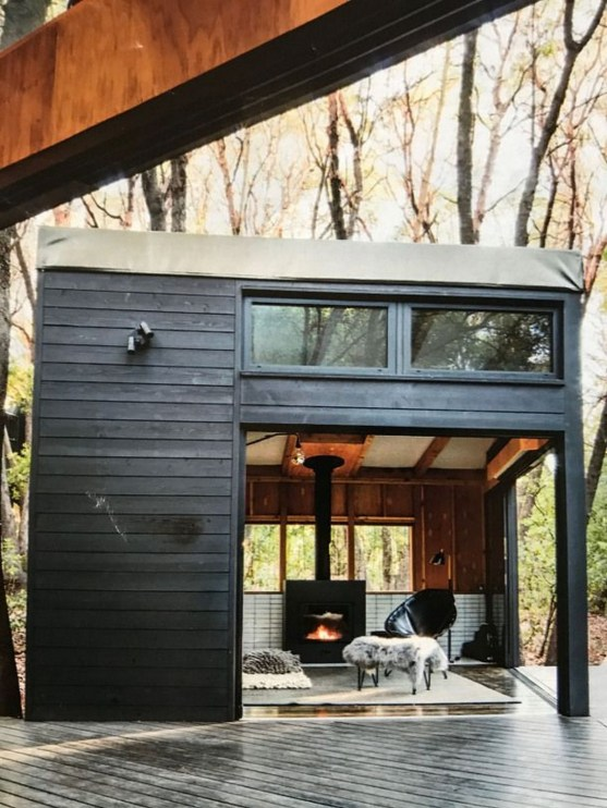 The Good Life Simplified Living Guest House - Via Ift.tt