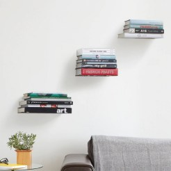 Umbra Floating Shelves - 1
