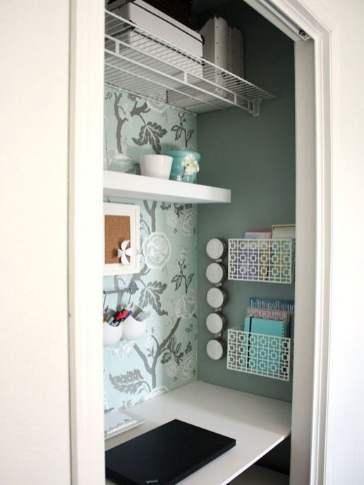 Helpful Small Space Solutions From Interior Designers - 49