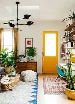 Helpful Small Space Solutions From Interior Designers - 50