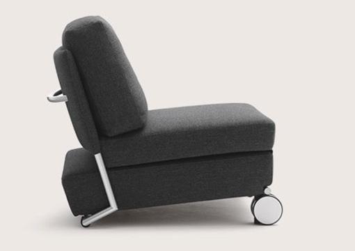 Trinus by Cor Furniture