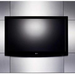 Sofas Modernos Para Salas Pequenas Sofa 250 Lb Muebles Montar La Tv En Pared Con Estilo | Interiores
