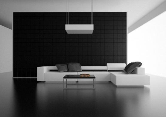 pared-cambia-color-negro