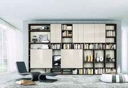 dekorasi ruang tamu minimalis sederhana - desain terbaru