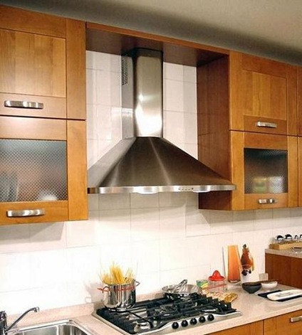 Ideas para decorar cocinas pequeas  Interiores