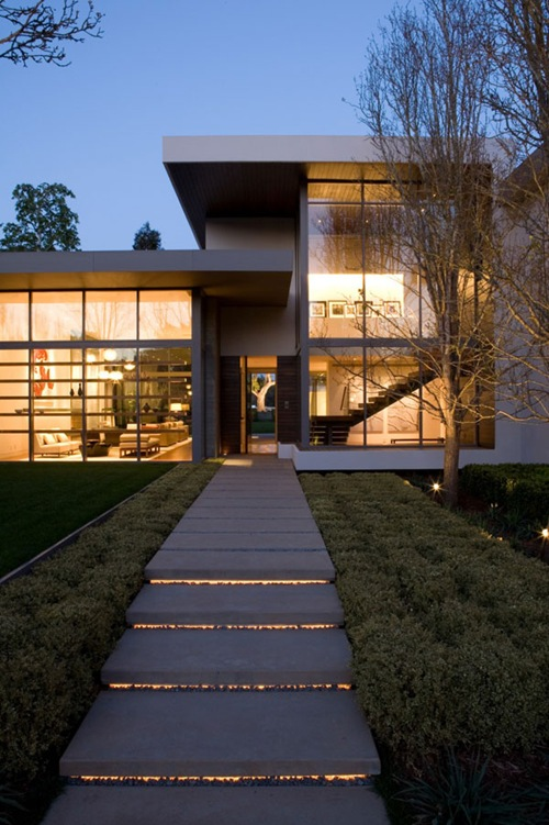 casa-BrentWood
