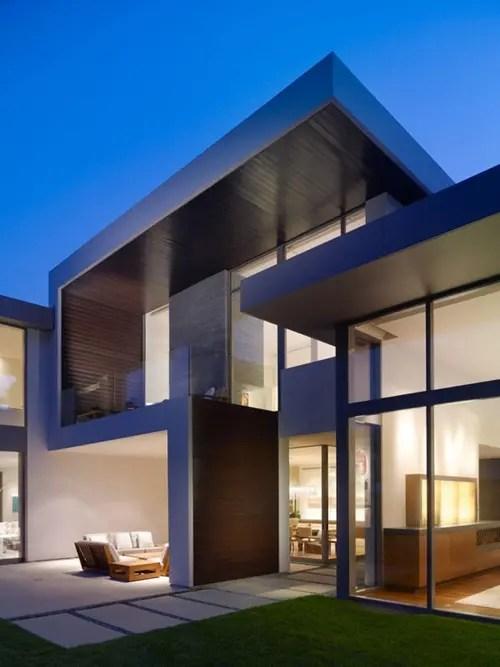 casa-BrentWood (6)