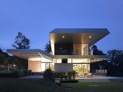 residencia-en-Linz-Austria-por-Najjar-Najjar-Architects