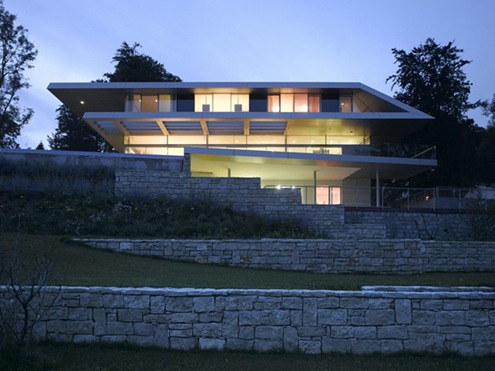 residencia-en-Linz-Austria-por-Najjar-Najjar-Architects (11)
