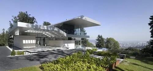 residencia-en-Linz-Austria-por-Najjar-Najjar-Architects (2)