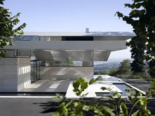 residencia-en-Linz-Austria-por-Najjar-Najjar-Architects (5)