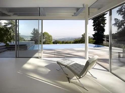 residencia-en-Linz-Austria-por-Najjar-Najjar-Architects (9)