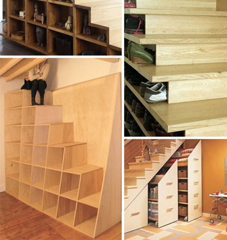 stairs-storage-combined