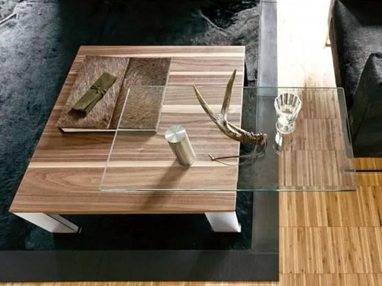 Huelsta-Wood-Coffee-Table-CT-100-Furniture-588x441